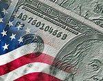 FED twardy: Inflacja ma charakter przejściowy