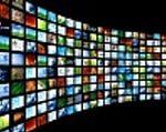 Zbuduj własną niszową sieć reklamową