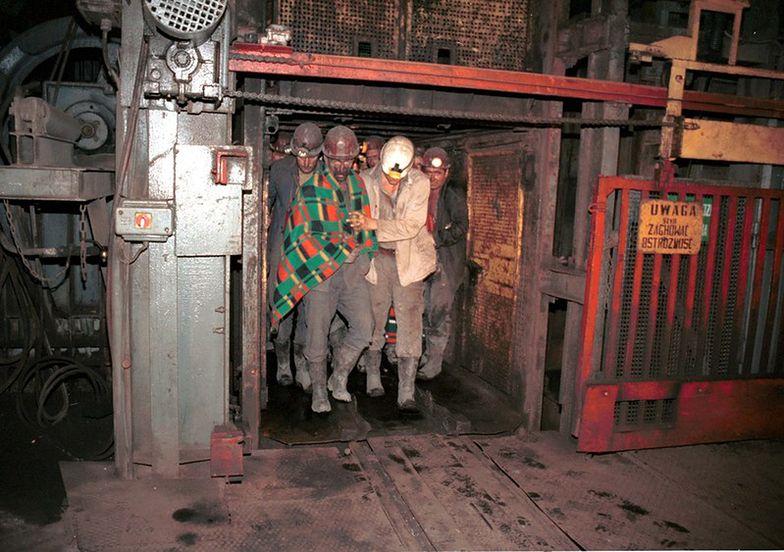 NWR zamknie kopalnię w Czechach