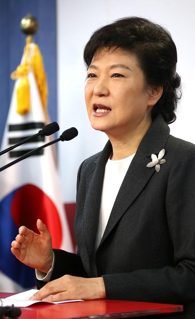 Korea Południowa będzie pomagać Korei Północnej