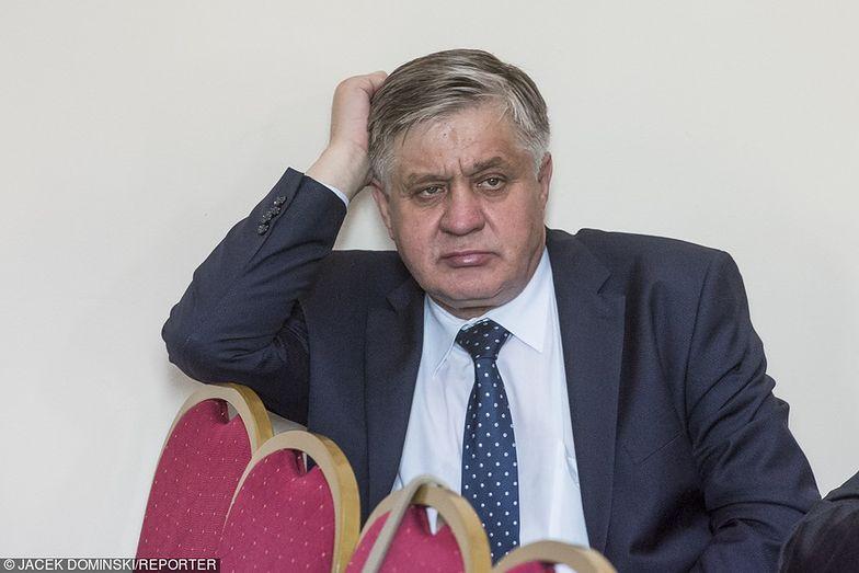 Reforma agencji rolnych. Resort Jurgiela zlikwiduje tysiąc miejsc pracy