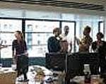 IBM pomoże startupom