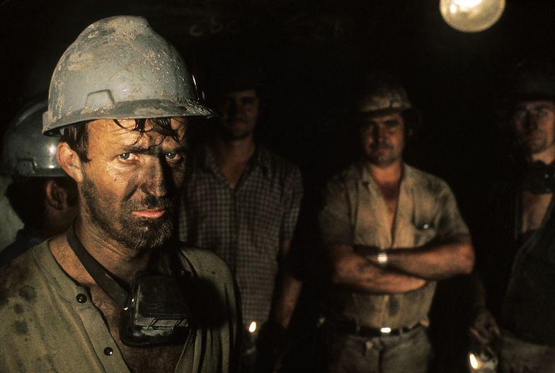 Sprzedaż kopalni. Kompania Węglowa do końca kwietnia pozbędzie się kopalń Bobrek i Piekary