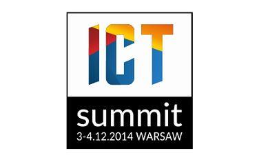 Startupy innowacyjne, bo polskie