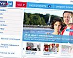 Nowa TVP.pl jak portal informacyjny