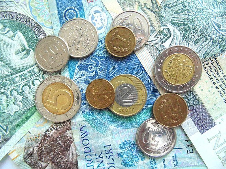 Szef komisji finansów: niezbędna jest dalsza konsolidacja finansów publicznych