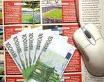 Wojna o pieniądze w sieci