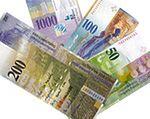 Masz kredyt we frankach? Nie śpiesz się ze spłatą
