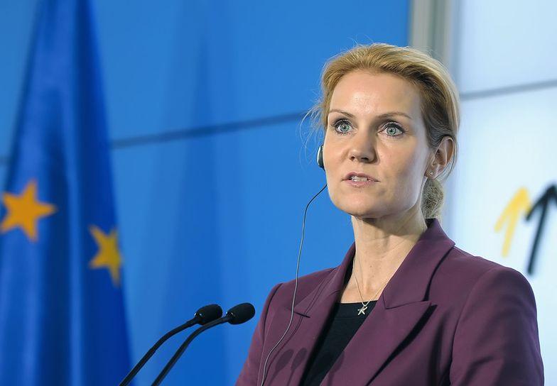 Kryzys w Europie się skończył. Dania zapowiada miliardowe wydatki