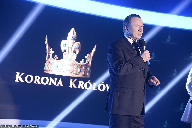"""1/250 budżetu """"Gry o tron"""". Tyle według prezesa Jacka Kurskiego kosztuje jeden odcinek serialu """"Korona Królów"""""""
