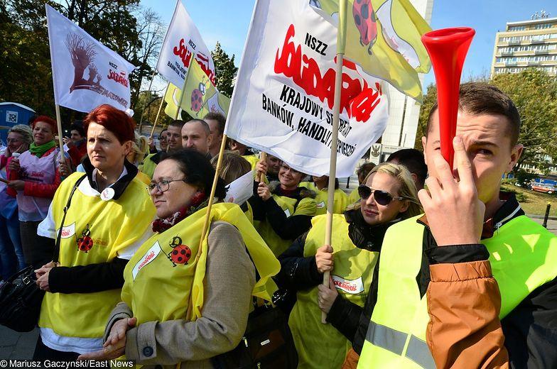 Roszczenia pracowników pozbawionych zatrudnienia będą lepiej chronione