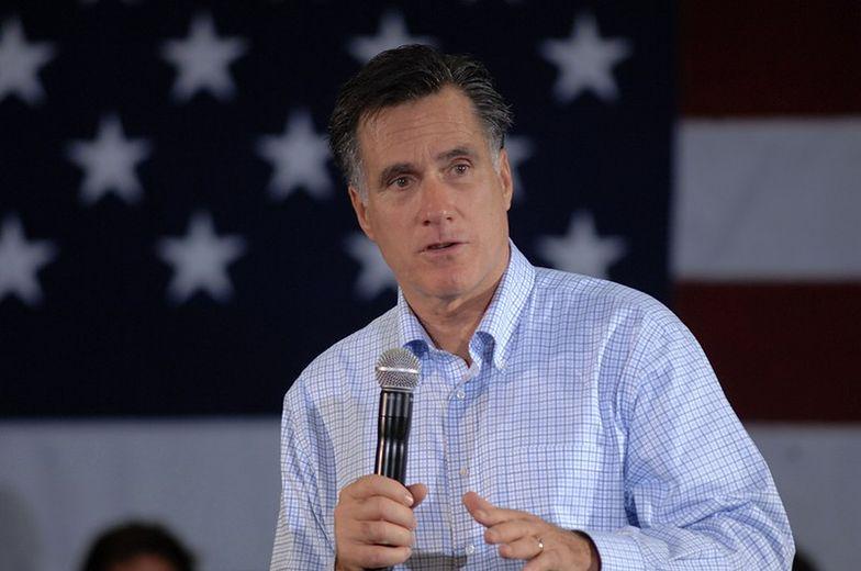 Wybory w USA. Santorum lideruje w sondażach