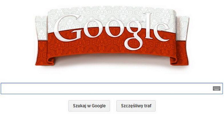 Ile podatków Google powinien płacić w Polsce? Brytyjski fiskus ściągnął 130 mln funtów