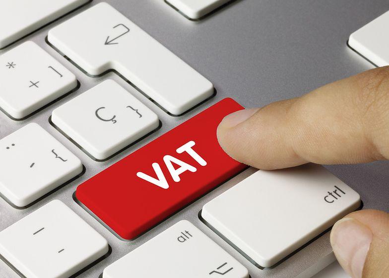 VAT-ZD. Jak wypełnić?