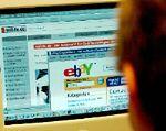 Reklama na blogu to działalność gospodarcza