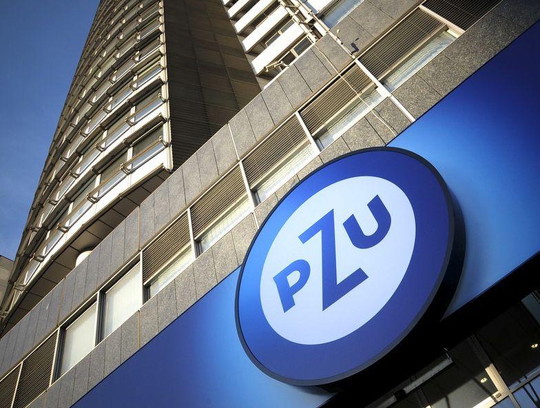 PZU sprzedaje spółkę PZU Lietuva