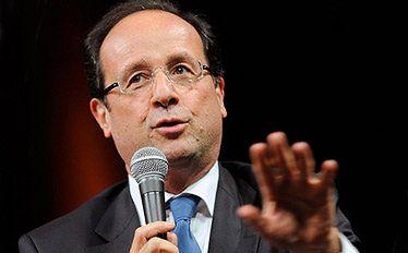 Eutanazja w Europie. Hollande: musimy wziąc pod uwagę wolę pacjenta