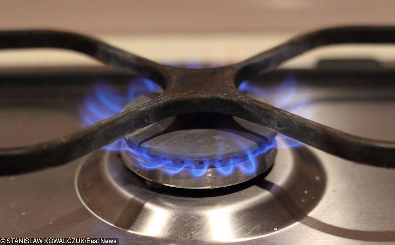 W kuchenkach możemy niedługo palić produktem tego, co wydychamy