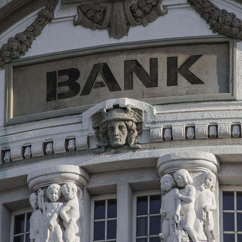 Podatek bankowy opłacany jest nie tylko przez banki, ale też przez inne instytucje
