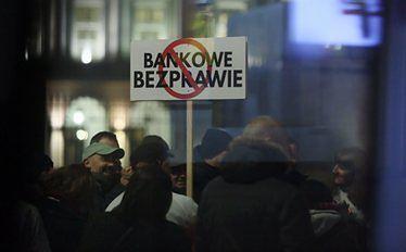 Rzecznik Finansowy i RPO chcą pomóc frankowiczom, w styczniu ruszają z akcją informacyjną