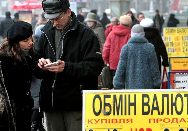 Gospodarka Rosji. Rosjanie toną w kredytach