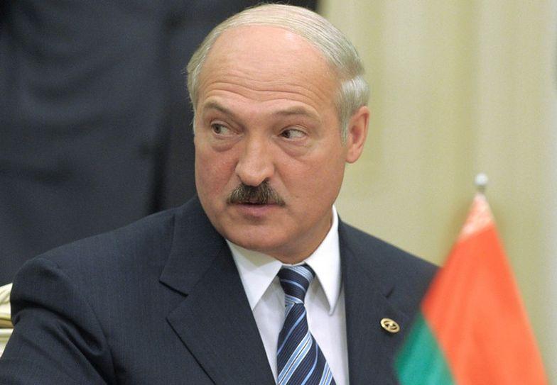 Prawa człowieka na Białorusi. Żądają poważnych ustępstw