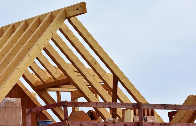 Umowa deweloperska może dotyczyć specyficznego przedmiotu umowy – domu jednorodzinnego lub lokalu mieszkaniowego, który ma dopiero powstać