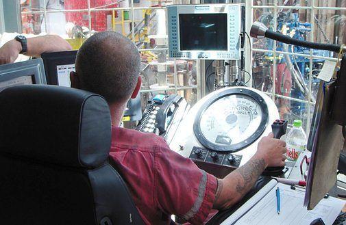 Przychody CCC wzrosły o 30% r/r do 402,7 mln zł w lipcu