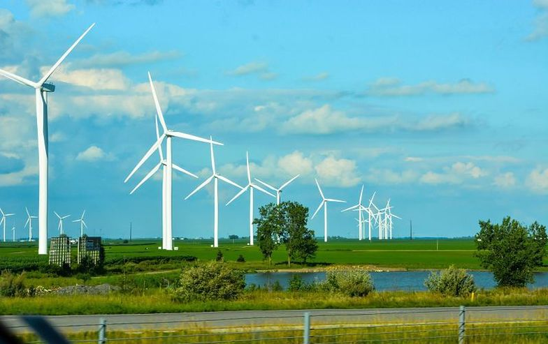 WZA DB Energy zdecydowało o emisji akcji i przeniesieniu notowań na rynek główny