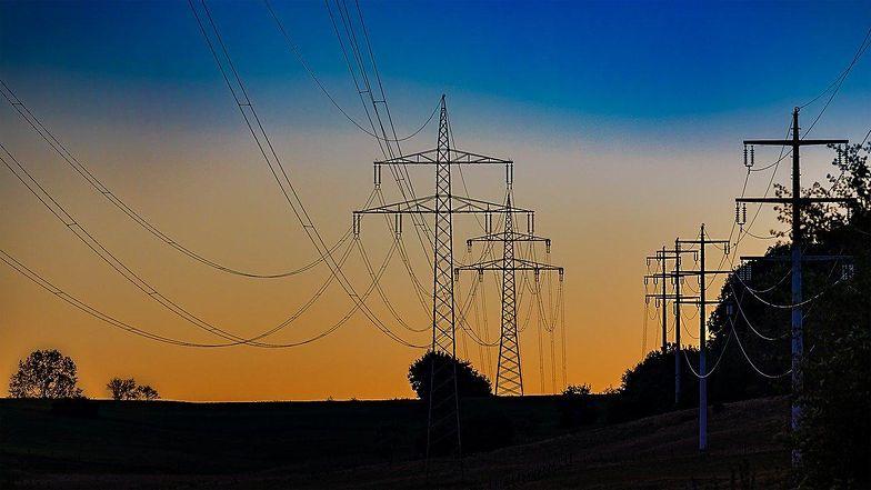R.Power pozyskał 100 mln zł na przejęcia kolejnych projektów fotowoltaicznych
