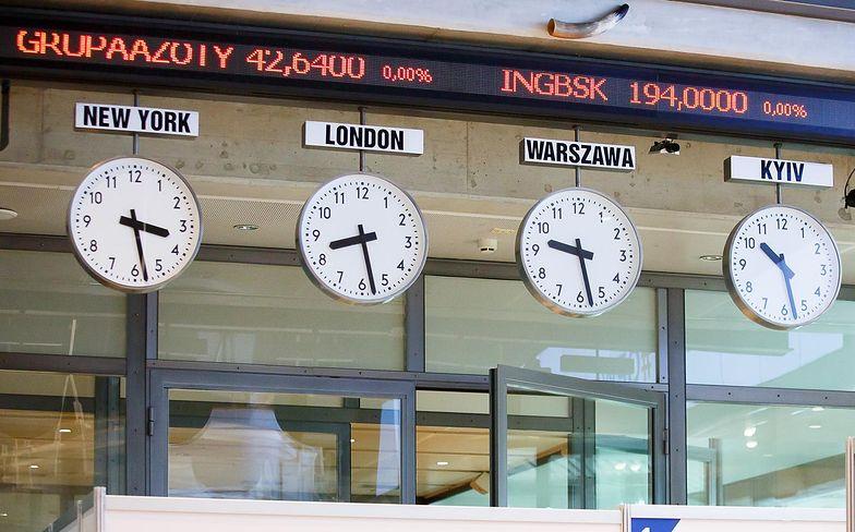 Mercor pozyskał zamówienia warte ok. 27,7 mln zł w kwietniu, spadek o 36% r/r