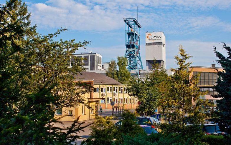 Soboń: Wspólne grupy robocze rozpoczną prace w przyszłym tygodniu