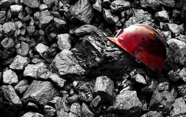 GUS: Produkcja węgla kamiennego spadła o 11,9% r/r w 2020 r.