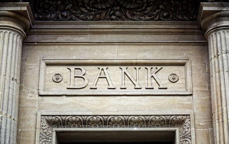 Rzecznik Finansowy wydał 'istotny pogląd' w sprawie kredytów hipotecznych w CHF