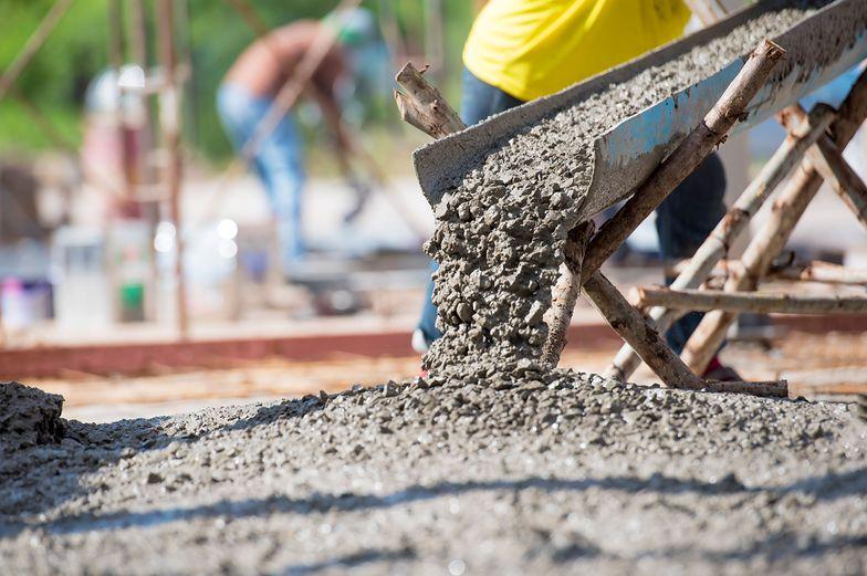 Dom Development chciałby utrzymać r/r poziom wydatków na działki w 2018 r.