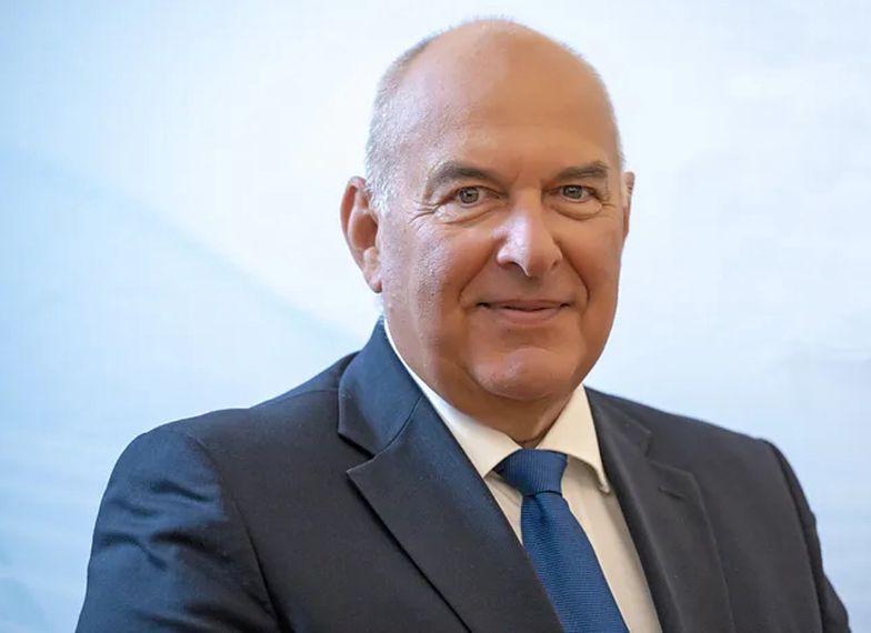 Estoński CIT wejdzie w życie w 2021 - zapowiada minister Kościński