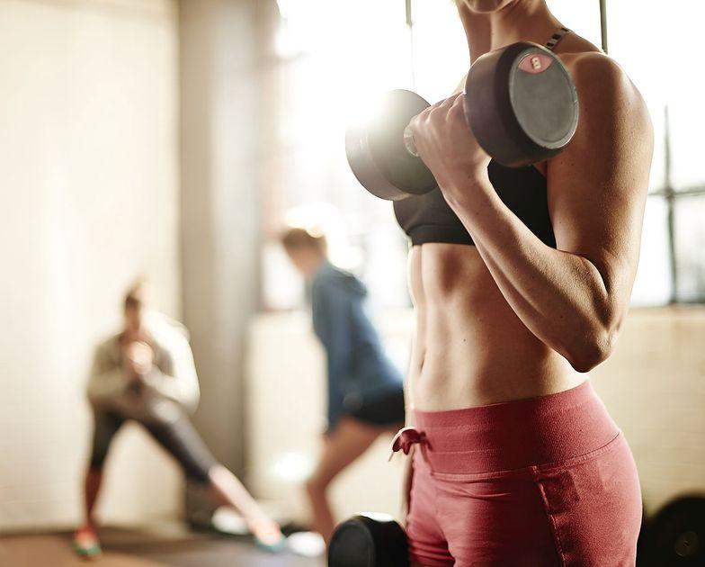 Branża fitness szykuje pozwy za lockdown. Straty idą w miliardy