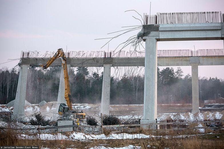 Elektrownia Ostrołęka. Blok węglowy to historia, ale powstanie blog gazowy. Jest zgoda UOKiK