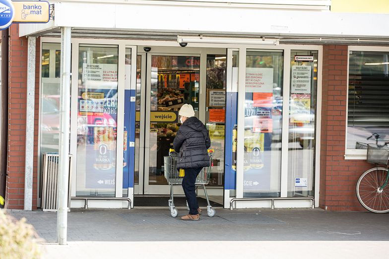 Niedziele handlowe luty 2021. Sklepy otwarte 28 lutego. Czy to niedziela handlowa?
