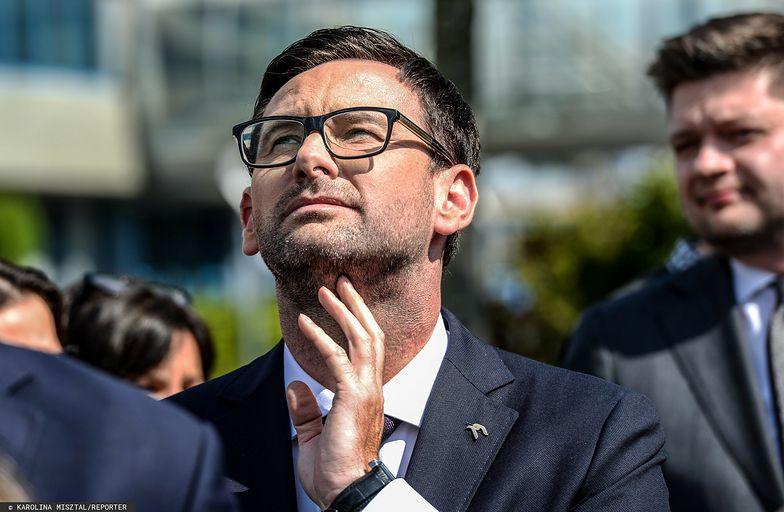 Przejęcie Polska Press wstrzymane. Jest decyzja sądu