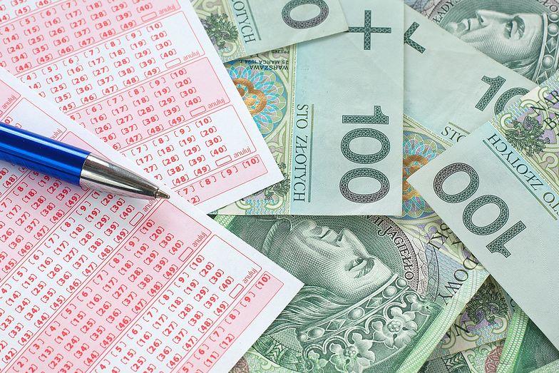 Wyniki Lotto 10.06.2021 – losowania Lotto, Lotto Plus, Multi Multi, Ekstra Pensja, Kaskada, Mini Lotto, Super Szansa