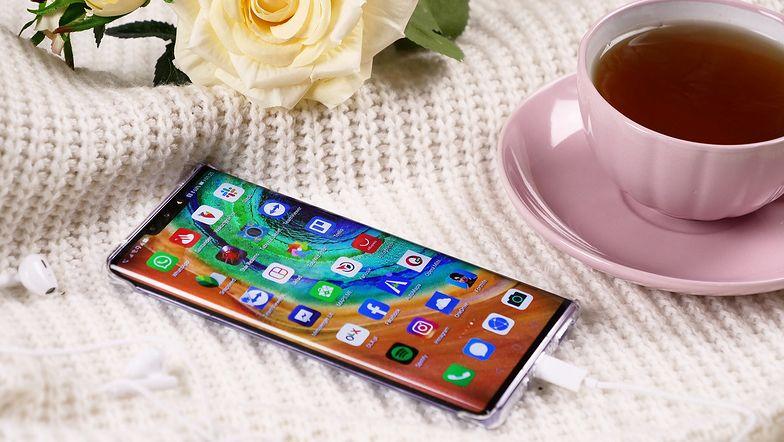 Aplikacja Idea Banku dołącza do Huawei AppGallery