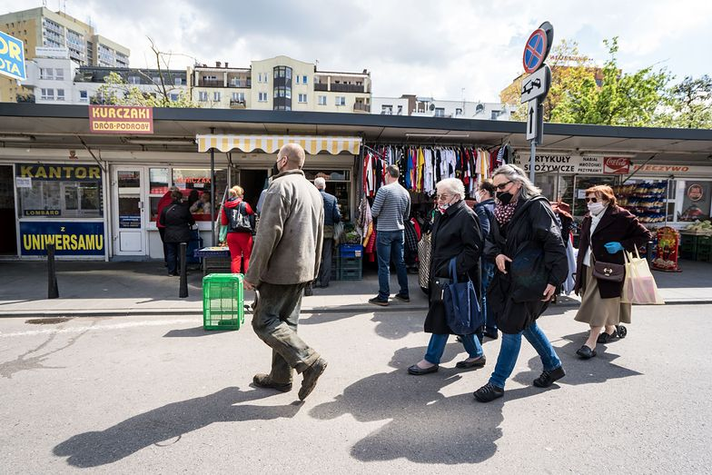 Emerytalna rewolucja: IKE+ czy ZUS? Ponad 15 mln Polaków przed ważną decyzją