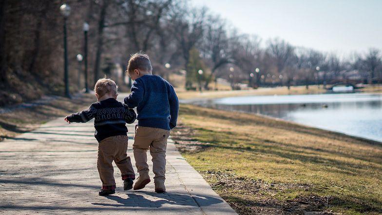Dzień dziecka 2020. Ile kosztuje wychowanie dziecka?