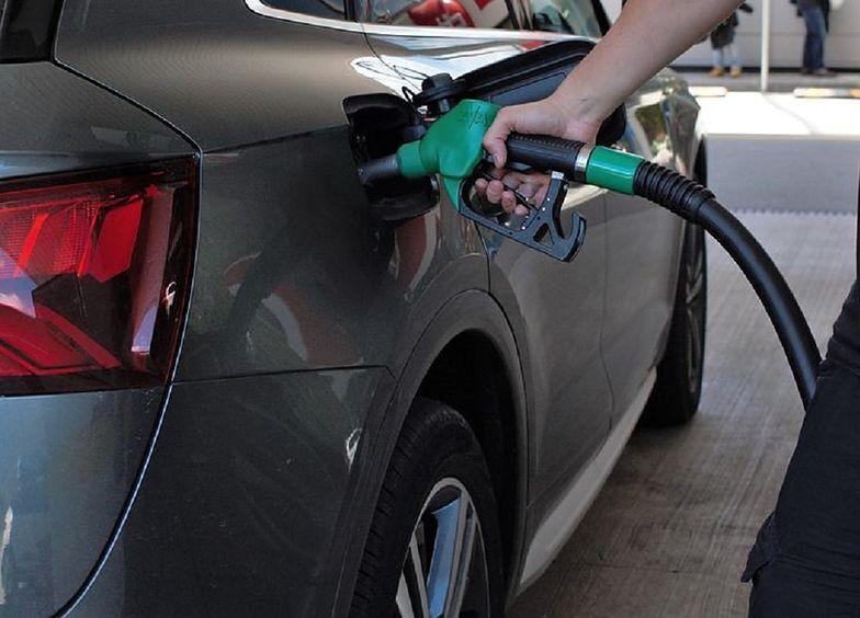 Ceny paliw ostro w górę. Gdzie jeszcze jest szansa na tanie tankowanie?