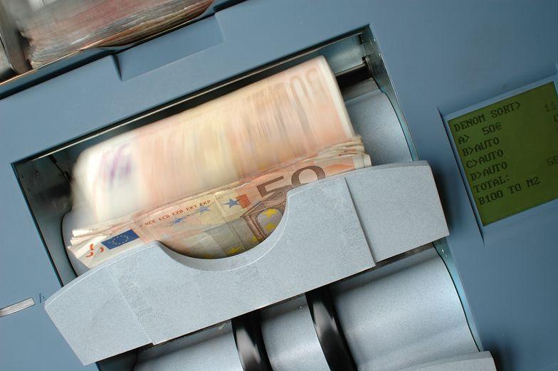 ING odkrywa karty. Bank zarobił dużo więcej.