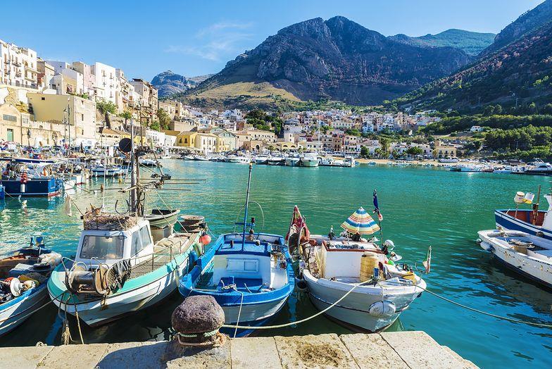 Najtańsze domy świata za grosze. Na Sycylii wystarczy jedno euro, w Chorwacji jeszcze mniej