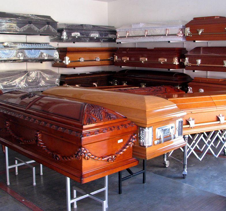 Zasiłek pogrzebowy dla nowej grupy ludzi. Zobacz kto może skorzystać