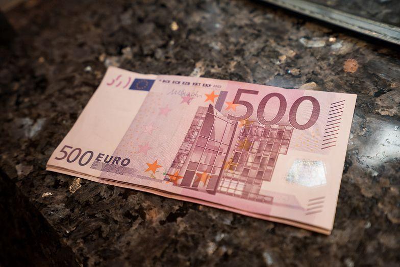 MFPR proponuje dla Lubuskiego 736 mln euro z programu regionalnego