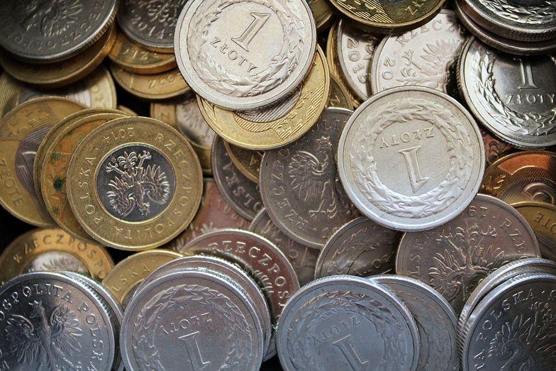 Polacy bez oszczędności. Tylko co trzeci ma na czarną godzinę więcej niż 5 tys. zł